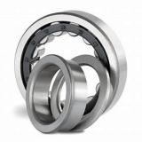 45 mm x 85 mm x 19 mm  NTN 7209UCG/GNP42 angular contact ball bearings