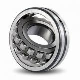 45 mm x 85 mm x 19 mm  Timken 209KDD deep groove ball bearings