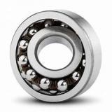 480 mm x 790 mm x 248 mm  NSK 23196CAE4 spherical roller bearings