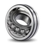 50 mm x 90 mm x 23 mm  Loyal 2210K-2RS self aligning ball bearings
