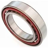 AST NU311 E cylindrical roller bearings