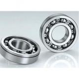 60 mm x 110 mm x 22 mm  NACHI NUP 212 cylindrical roller bearings