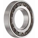 60 mm x 110 mm x 22 mm  ISB 11212 TN9 self aligning ball bearings