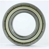 60 mm x 110 mm x 22 mm  Timken 212KG deep groove ball bearings