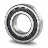 60 mm x 110 mm x 22 mm  NACHI 7212AC angular contact ball bearings