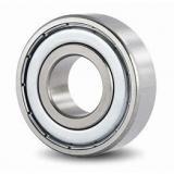 90 mm x 160 mm x 30 mm  NSK 7218A5TRSU angular contact ball bearings