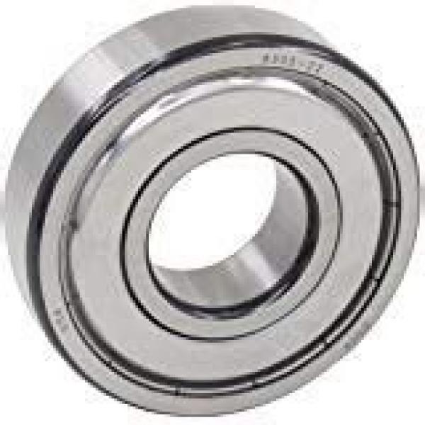AST 24132MBK30W33 spherical roller bearings #3 image