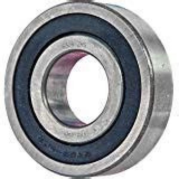 AST 24132MBK30W33 spherical roller bearings #1 image