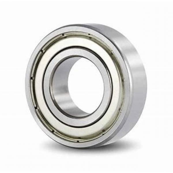 130 mm x 210 mm x 64 mm  NKE 23126-K-MB-W33 spherical roller bearings #1 image