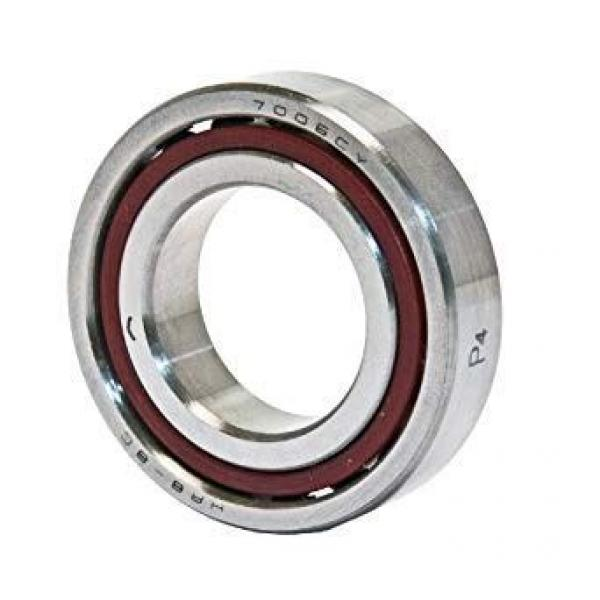 130 mm x 210 mm x 64 mm  Loyal 23126 KCW33+H3126 spherical roller bearings #1 image