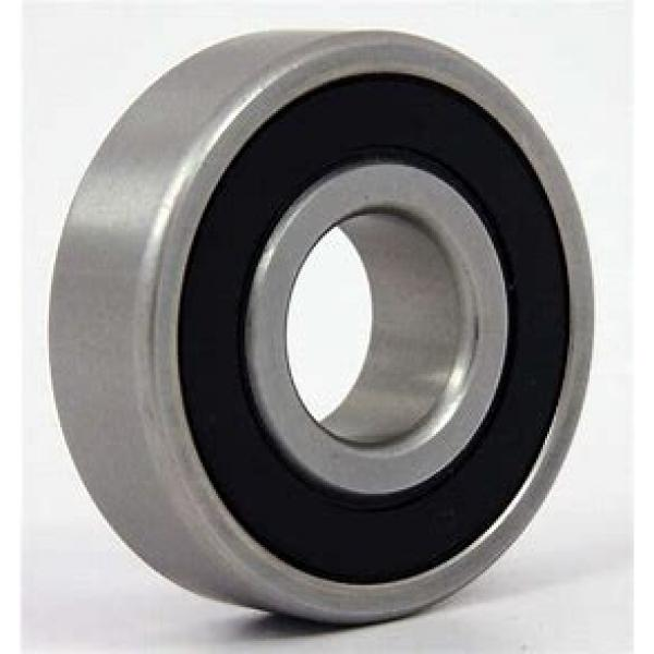 130 mm x 210 mm x 64 mm  SKF 23126CCK/W33 spherical roller bearings #1 image