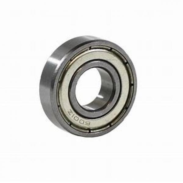 SNR 23126EAW33 thrust roller bearings #1 image