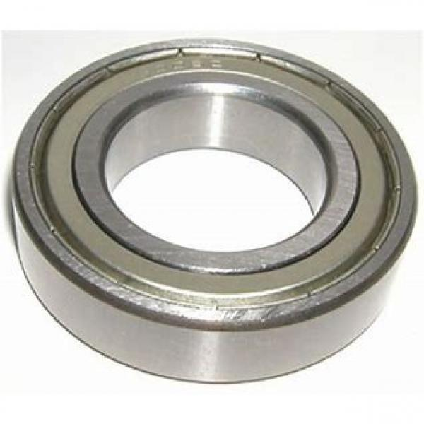 130 mm x 210 mm x 64 mm  FAG 23126-E1A-M spherical roller bearings #1 image
