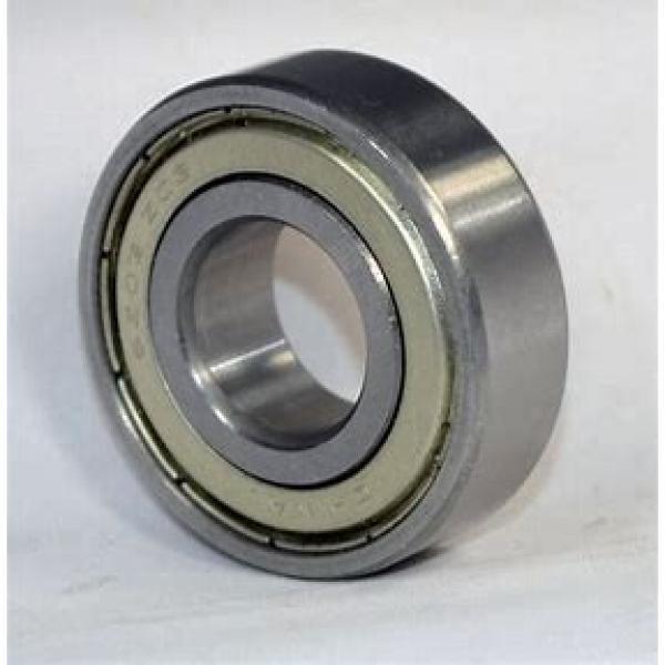 16 mm x 32 mm x 21 mm  INA GAKFR 16 PB plain bearings #2 image