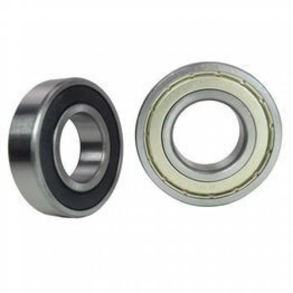 16 mm x 32 mm x 21 mm  Loyal GE 016 XES-2RS plain bearings #1 image
