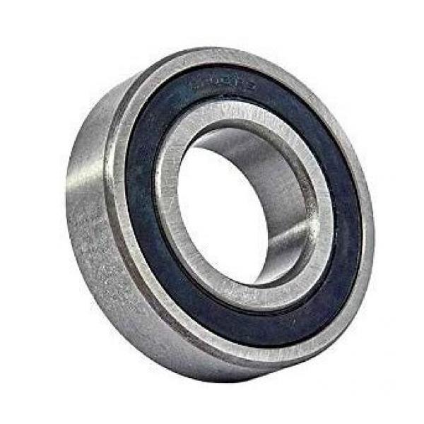 16 mm x 32 mm x 21 mm  INA GIKFL 16 PW plain bearings #2 image