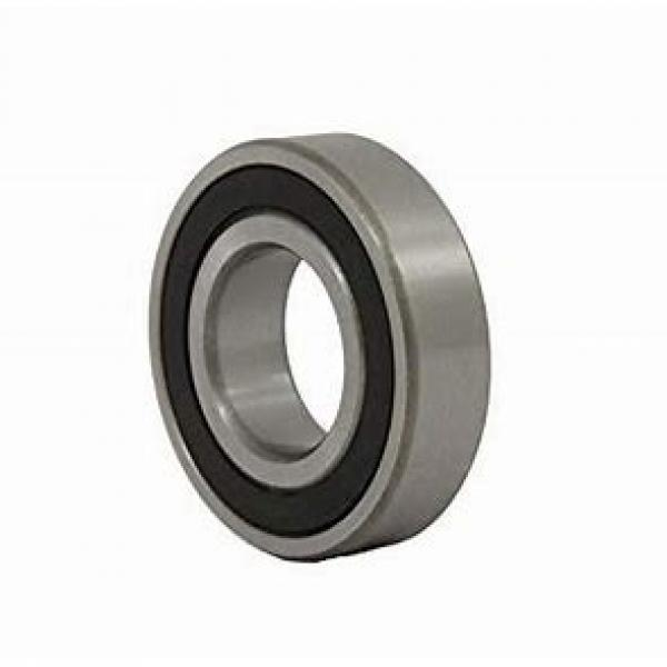 16 mm x 32 mm x 21 mm  INA GAKL 16 PW plain bearings #2 image