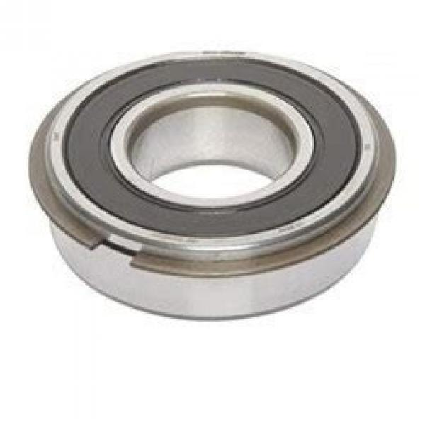 16 mm x 32 mm x 21 mm  INA GE 16 PW plain bearings #1 image