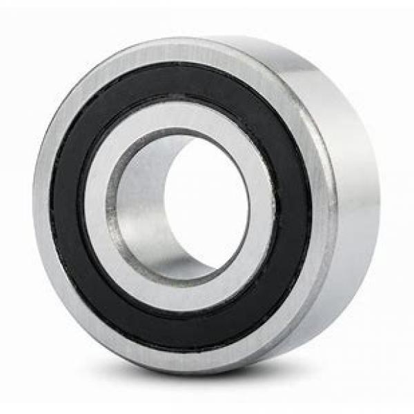 20 mm x 52 mm x 15 mm  KOYO NU304R cylindrical roller bearings #2 image