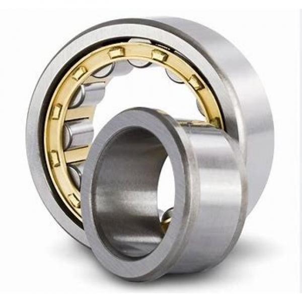 20 mm x 52 mm x 15 mm  FAG 6304-2RSR deep groove ball bearings #1 image