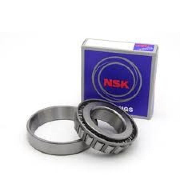 240 mm x 320 mm x 38 mm  ZEN 61948 deep groove ball bearings #1 image