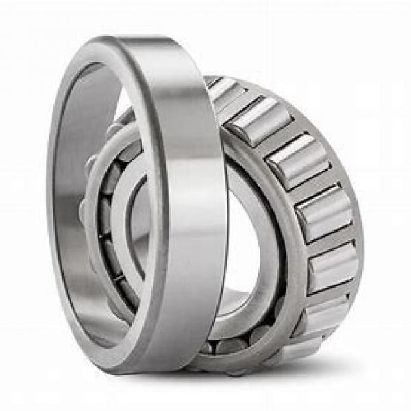 240 mm x 320 mm x 38 mm  CYSD 6948-RS deep groove ball bearings #1 image