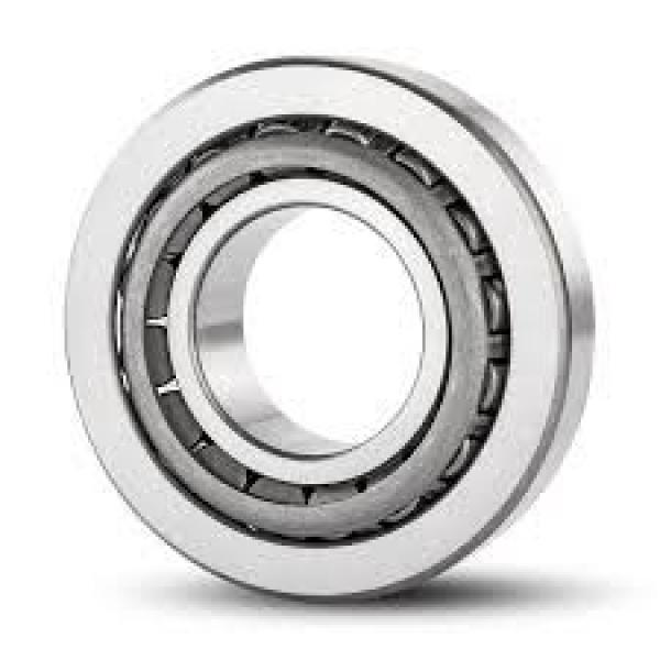 240 mm x 320 mm x 38 mm  NTN 6948 deep groove ball bearings #1 image