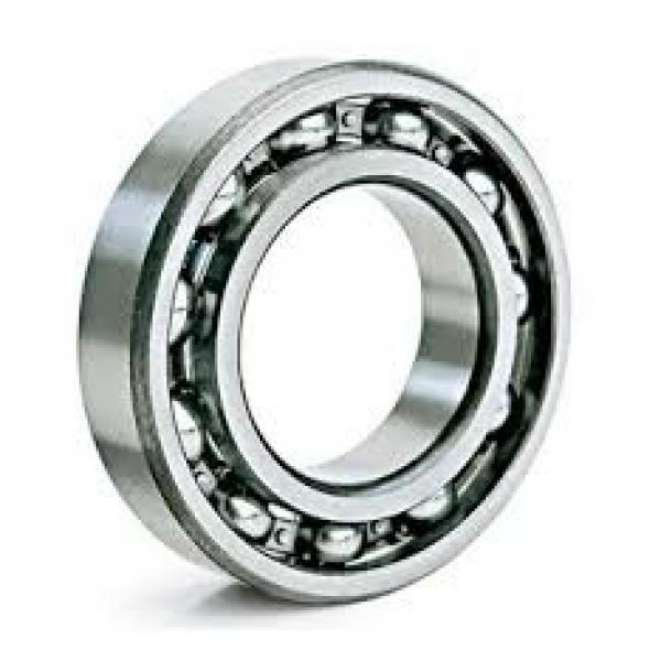 340 mm x 520 mm x 82 mm  Loyal NUP1068 cylindrical roller bearings #1 image