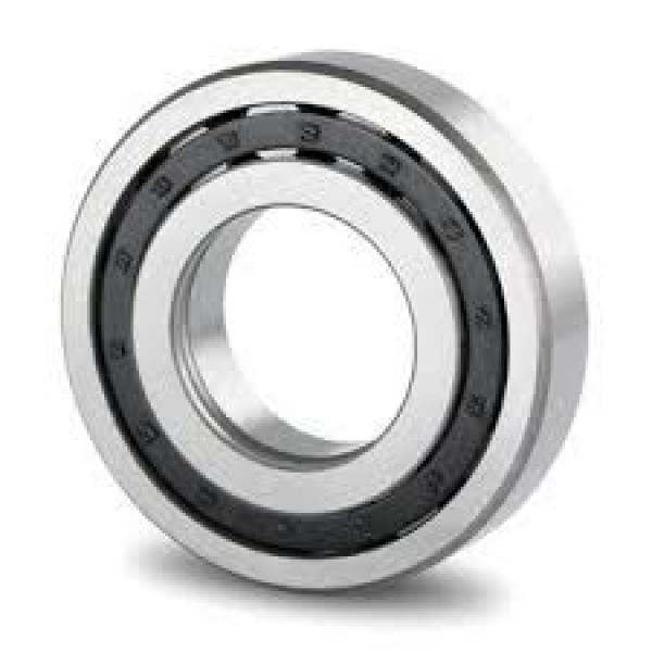 480 mm x 790 mm x 248 mm  FAG 23196-K-MB spherical roller bearings #2 image