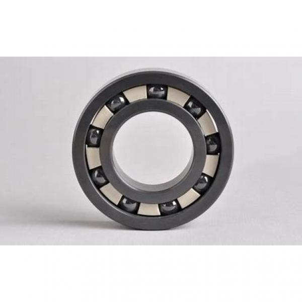 KOYO 46396 tapered roller bearings #1 image