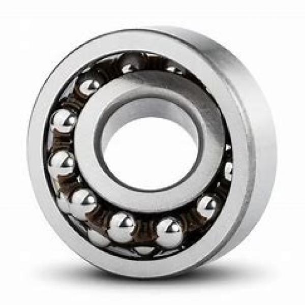 KOYO 46396 tapered roller bearings #2 image