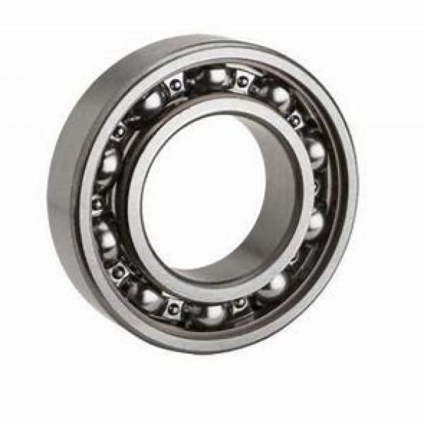 50 mm x 90 mm x 23 mm  NSK NUP2210 ET cylindrical roller bearings #1 image