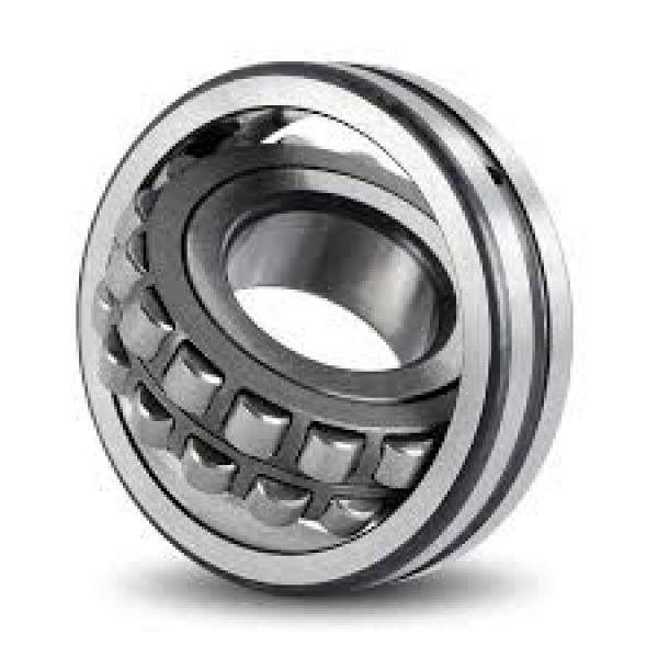 50 mm x 90 mm x 23 mm  ISO 4210 deep groove ball bearings #1 image