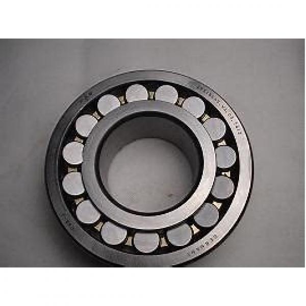 50 mm x 90 mm x 23 mm  NKE 22210-E-W33 spherical roller bearings #1 image