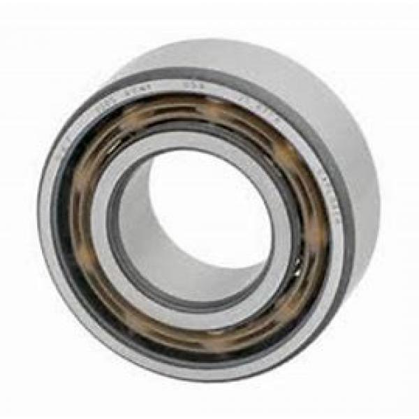 50 mm x 90 mm x 23 mm  NKE NU2210-E-MPA cylindrical roller bearings #1 image
