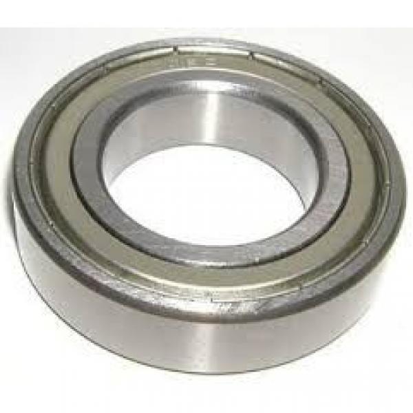 55 mm x 120 mm x 29 mm  Loyal 21311 KCW33+H311 spherical roller bearings #1 image