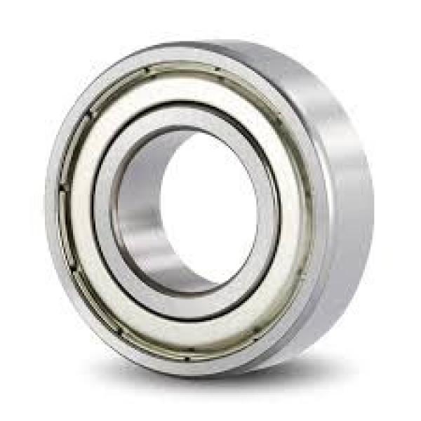 55,000 mm x 120,000 mm x 29,000 mm  SNR 21311V spherical roller bearings #1 image