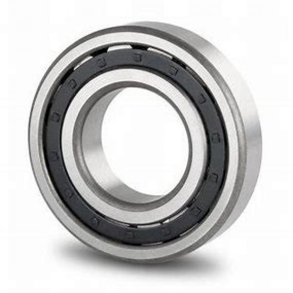 60,000 mm x 110,000 mm x 22,000 mm  NTN 6212ZNR deep groove ball bearings #1 image