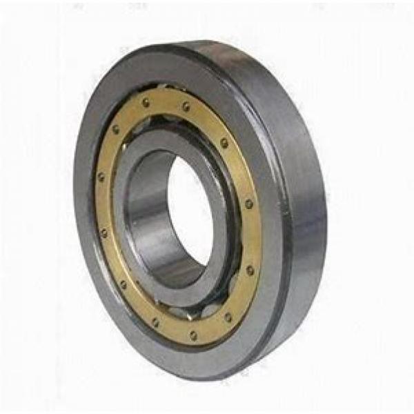 60 mm x 110 mm x 22 mm  ZEN S6212-2RS deep groove ball bearings #1 image