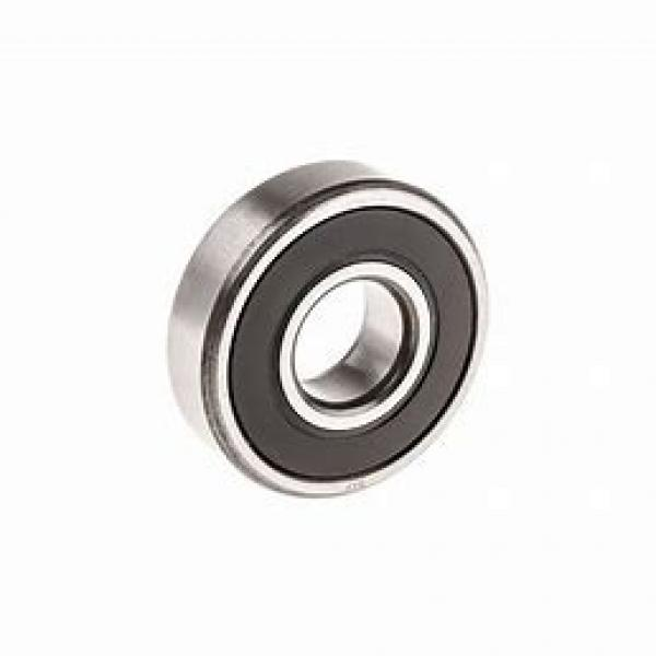 90 mm x 160 mm x 30 mm  SIGMA NJ 218 cylindrical roller bearings #2 image