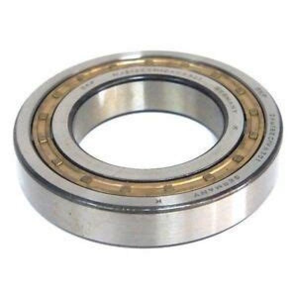 90 mm x 160 mm x 30 mm  ZEN 6218-2Z deep groove ball bearings #1 image