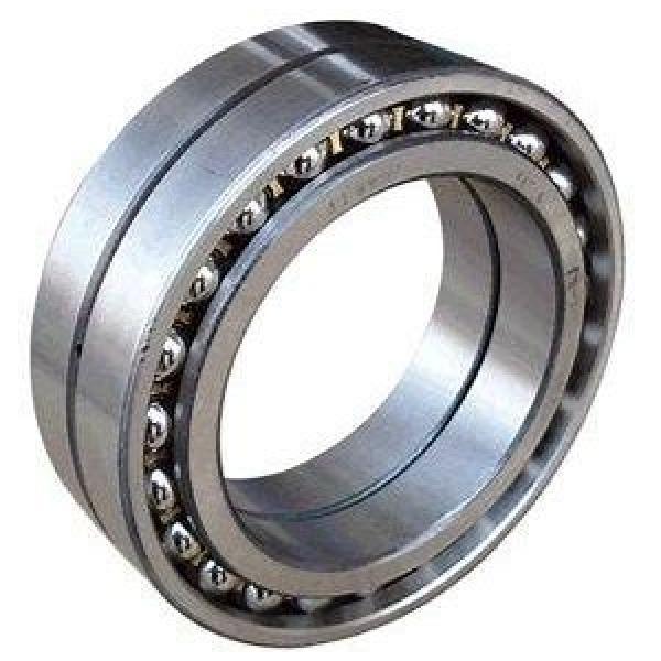90 mm x 160 mm x 30 mm  ZEN 6218-2Z deep groove ball bearings #2 image