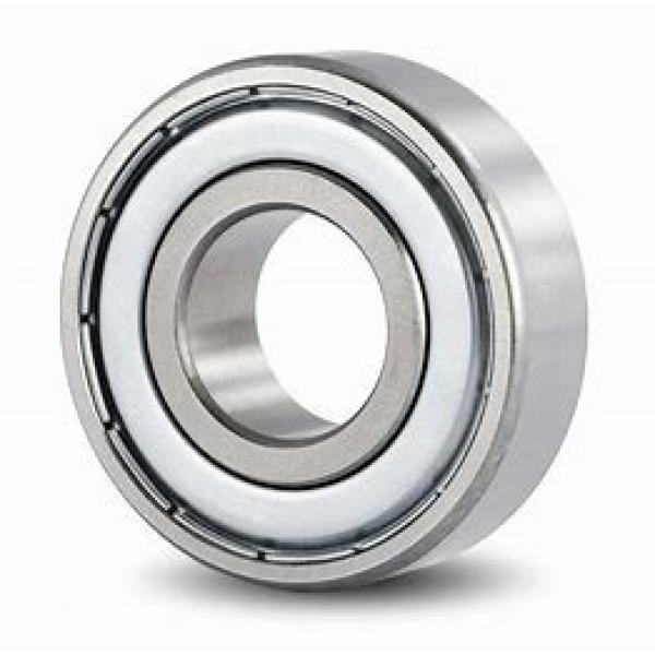 90 mm x 160 mm x 30 mm  NKE NJ218-E-TVP3+HJ218-E cylindrical roller bearings #2 image
